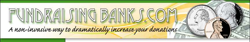 fundraising banks header
